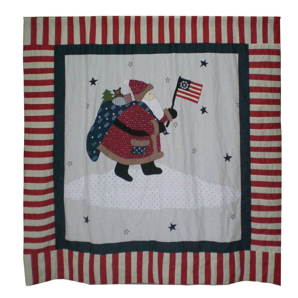 Foreverinseason.com - Christmas Shower Curtains Products